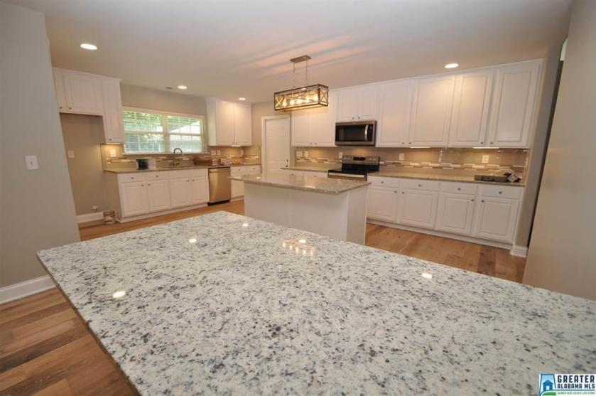 Property for sale at 201 Cedar Meadow, Alabaster,  Alabama 35007