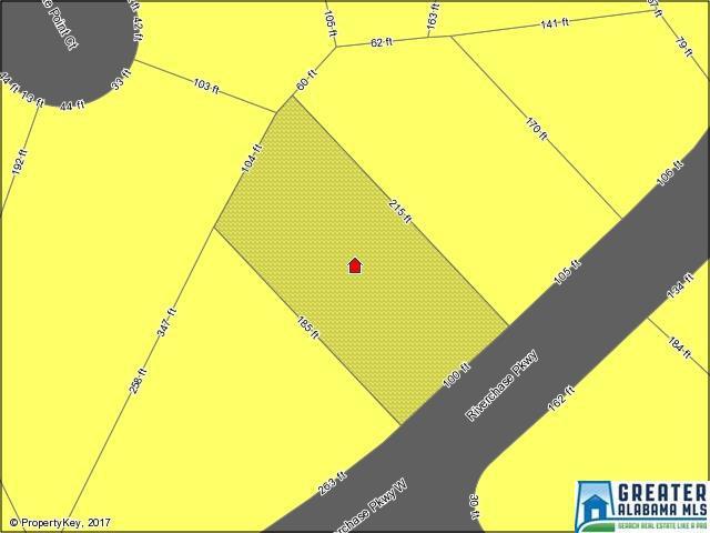 Property for sale at 1124 Riverchase Pkwy Unit 913, Hoover,  Alabama 35244