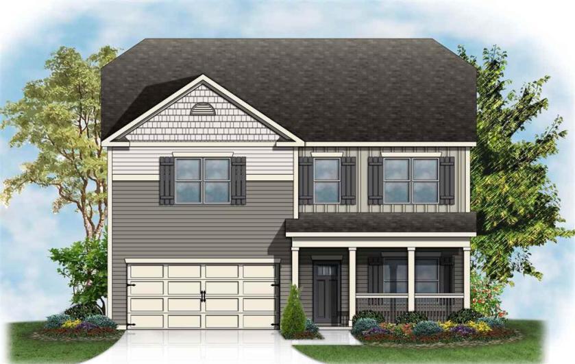 Property for sale at 9547 Ambrose Ln, Kimberly,  Alabama 35091