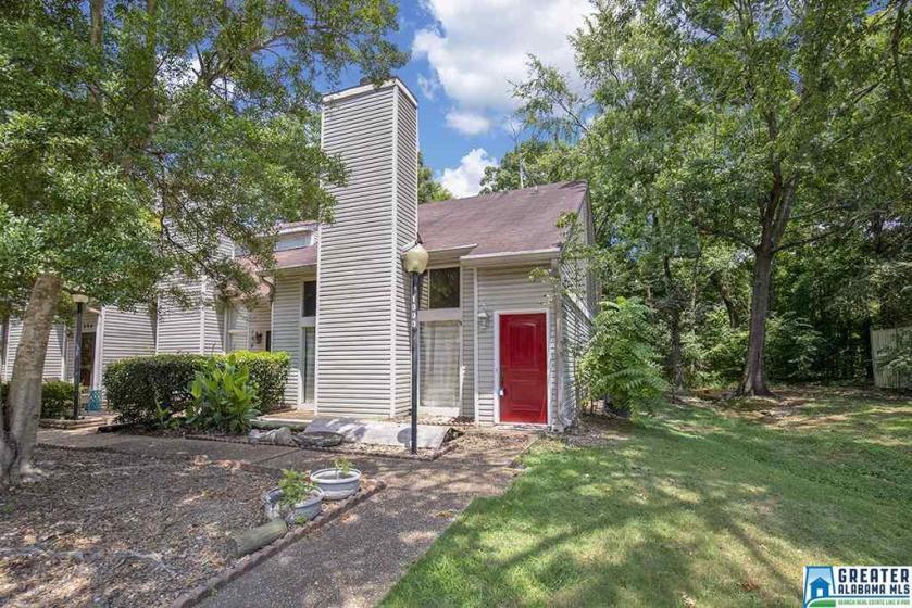 Property for sale at 1990 Chandalar Ct, Pelham,  Alabama 35124