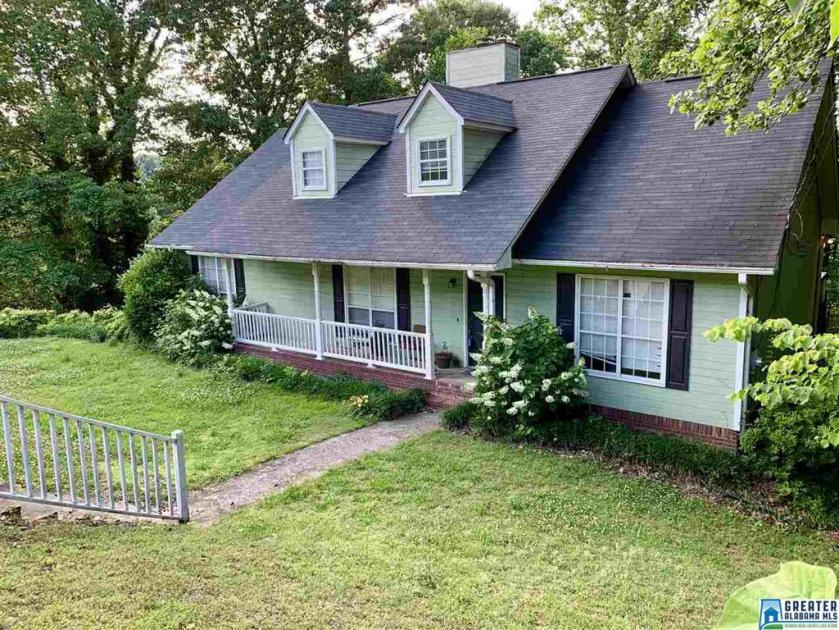 Property for sale at 7320 Laura Ln, Trussville,  Alabama 35173