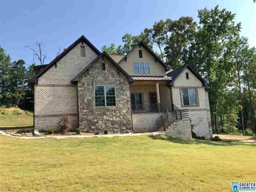 Property for sale at 2252 Alabama Ave, Oneonta,  Alabama 35121