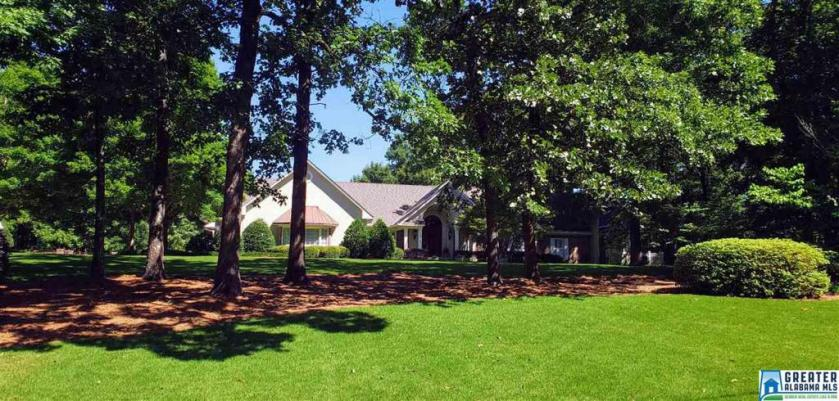Property for sale at 4918 Windwood Cir, Birmingham,  Alabama 35242