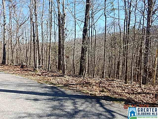 Property for sale at 14 Ridge Dr Unit 14, Pelham,  Alabama 35124