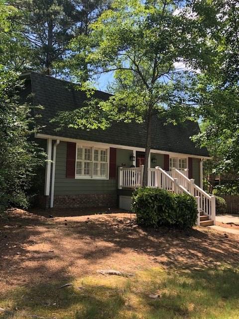 Property for sale at 466 Cardinal Cove Cir, Hoover,  Alabama 35226