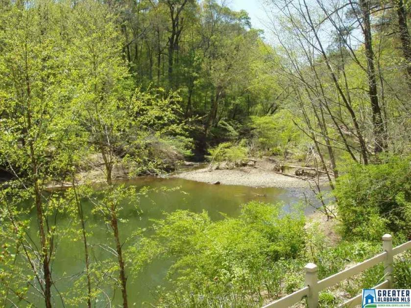 Property for sale at 2722 Stonehaven Pl Unit 0, Birmingham,  Alabama 35243