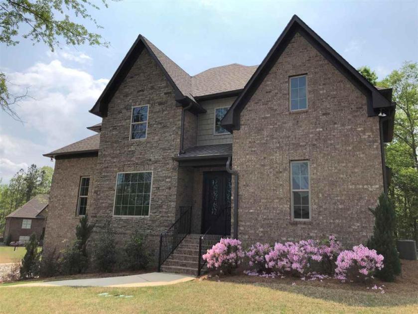 Property for sale at 1086 Greendale Dr, Helena,  Alabama 35022
