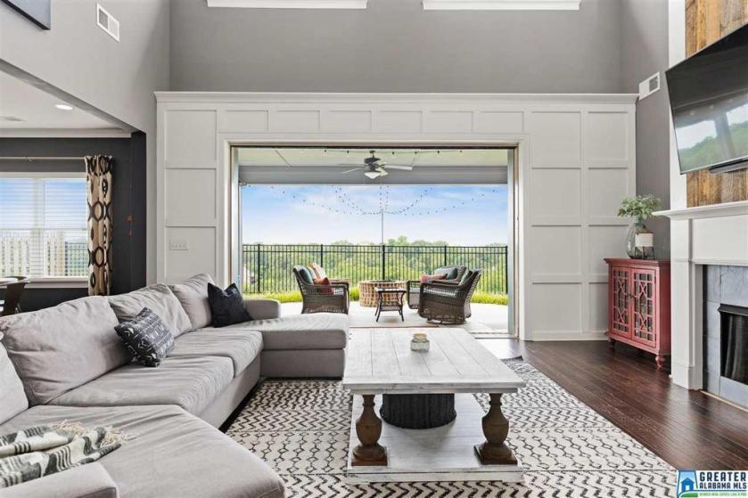Property for sale at 5070 Park Side Cir, Hoover,  Alabama 35244