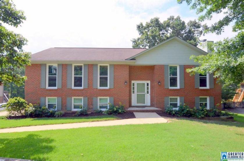 Property for sale at 2008 Runaway Dr, Helena,  Alabama 35080
