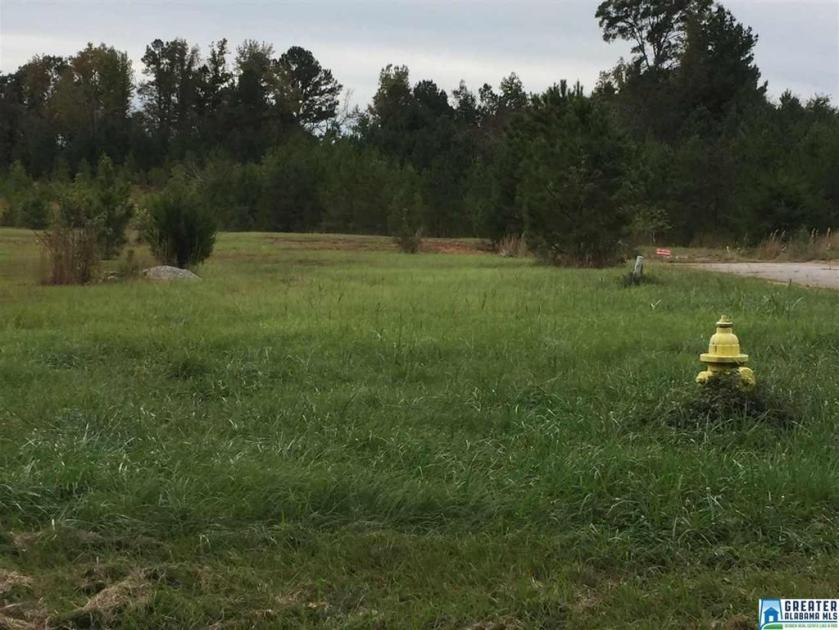 Property for sale at Lot 36 Whippoorwill Dr, Calera,  Alabama 35040