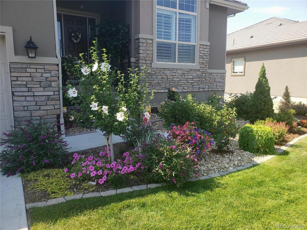 Property for sale at 4528 San Luis Way, Broomfield,  Colorado 80023