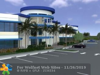 Property for sale at 5501 NW 108th Ave, Sunrise,  Florida 33351