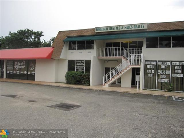 Property for sale at 3122 N Pine Island Rd, Sunrise,  Florida 33351