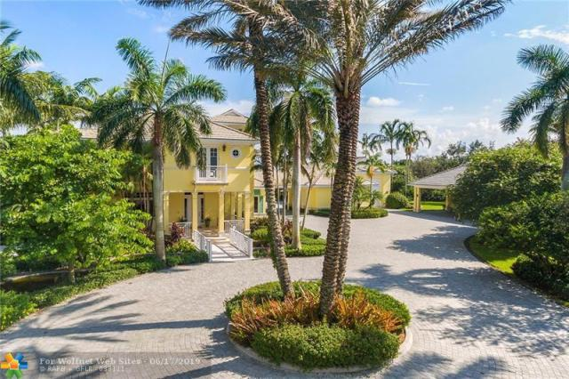 Property for sale at 2770 SW 121st Avenue, Davie,  Florida 33330