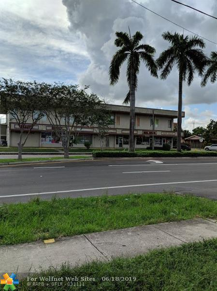 Property for sale at 1075 Sunset Strip, Sunrise,  Florida 33313