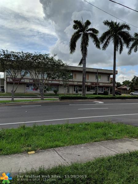 Property for sale at 1075 Sunset Strip, Sunrise,  Florida 33313