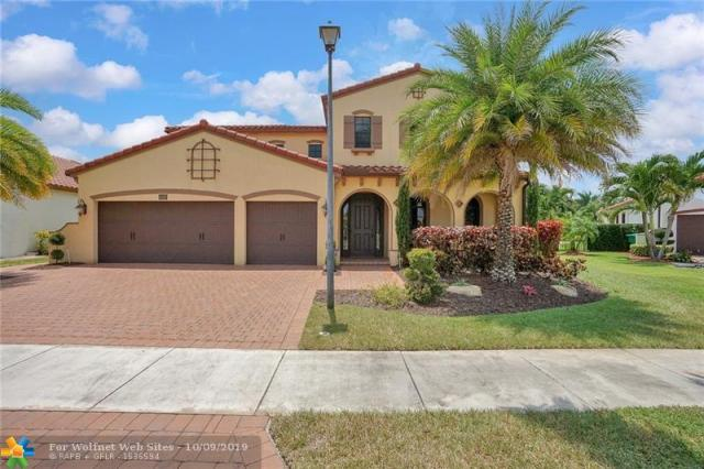 Property for sale at 4080 NW 88th Ter, Cooper City,  Florida 33024