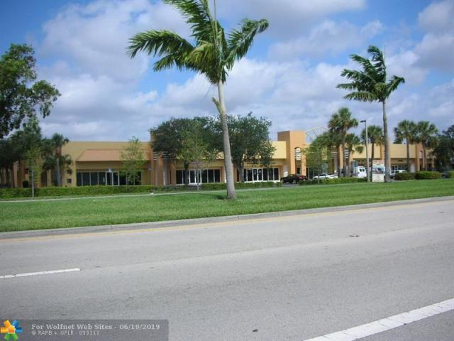 Property for sale at 5361 N Nob Hill Rd, Sunrise,  Florida 33351