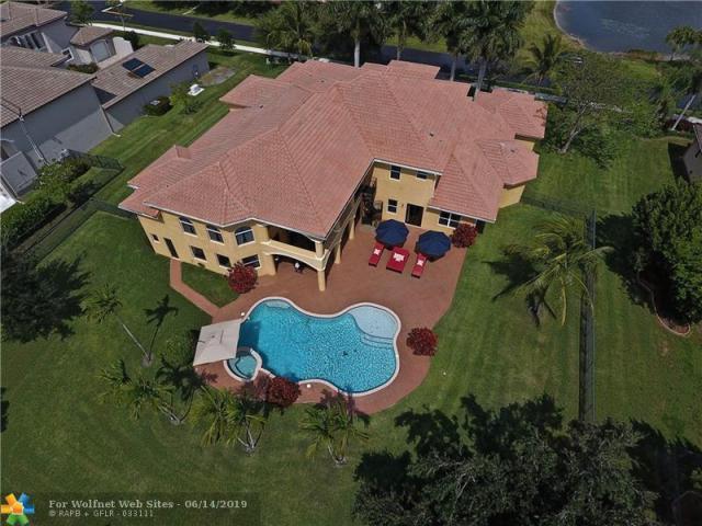 Property for sale at 2235 Antila Ave, Davie,  Florida 33324