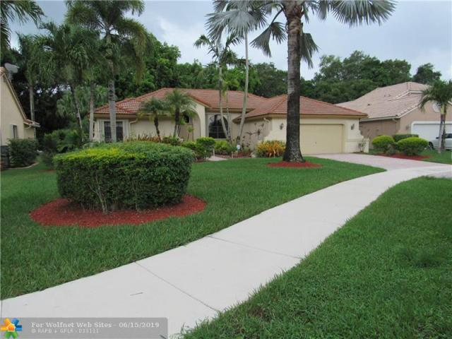 Property for sale at 3381 Overlook Rd, Davie,  Florida 33328