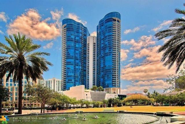 Property for sale at 333 Las Olas Way Unit: 4206, Fort Lauderdale,  Florida 33301