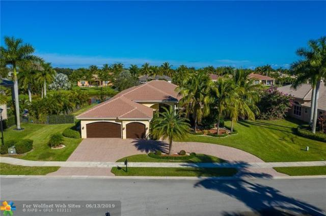 Property for sale at 15357 SW 39th St, Davie,  Florida 33331