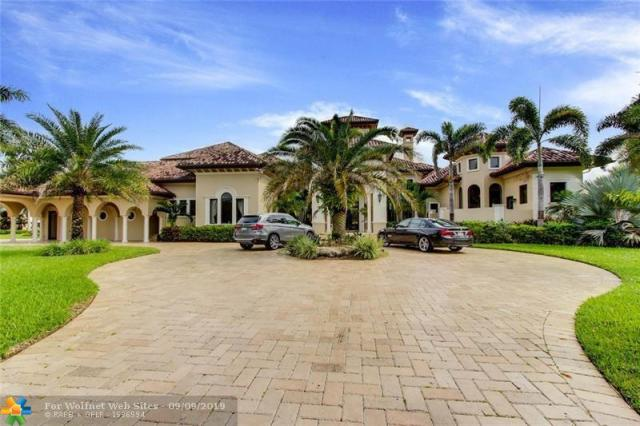 Property for sale at 5700 W Peppertree Cir, Davie,  Florida 33314