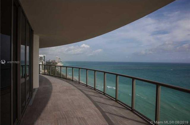 Property for sale at 9703 Collins Ave Unit: 1800, Bal Harbour,  Florida 33154