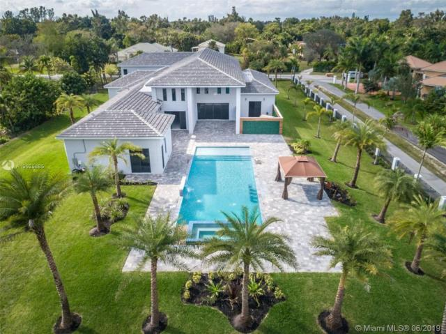 Property for sale at 1530 SW 115th Ave, Davie,  Florida 33325