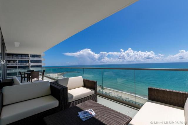 Property for sale at 10203 Collins Ave Unit: 1201, Bal Harbour,  Florida 33154