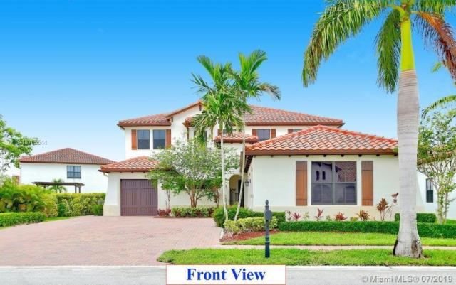 Property for sale at 2860 NW 82 Way, Cooper City,  Florida 33024