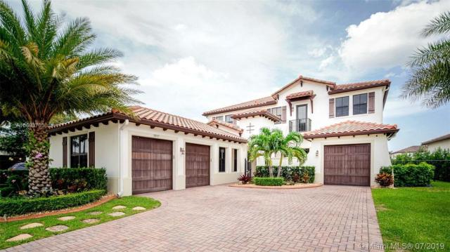 Property for sale at 3097 NW 84th Way, Cooper City,  Florida 33024
