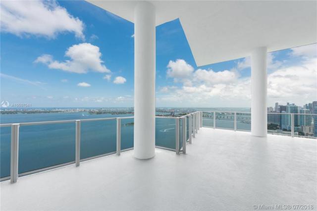 Property for sale at 2900 NE 7 Ave Unit: 5102, Miami,  Florida 33137