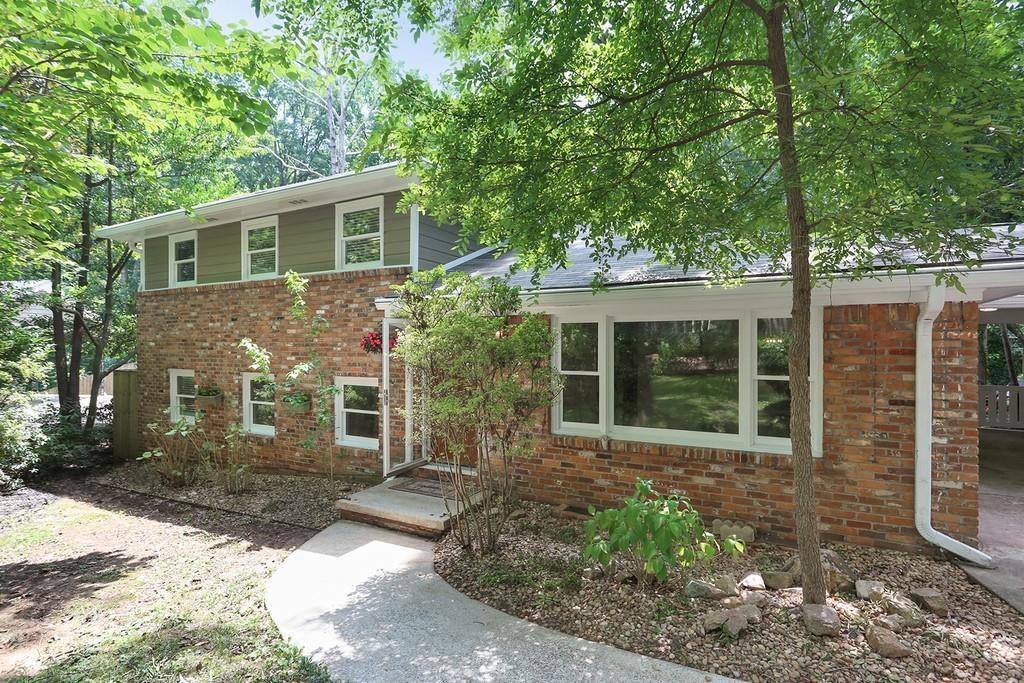 Property for sale at 2212 Cedarbrook Court, Atlanta,  Georgia 30316