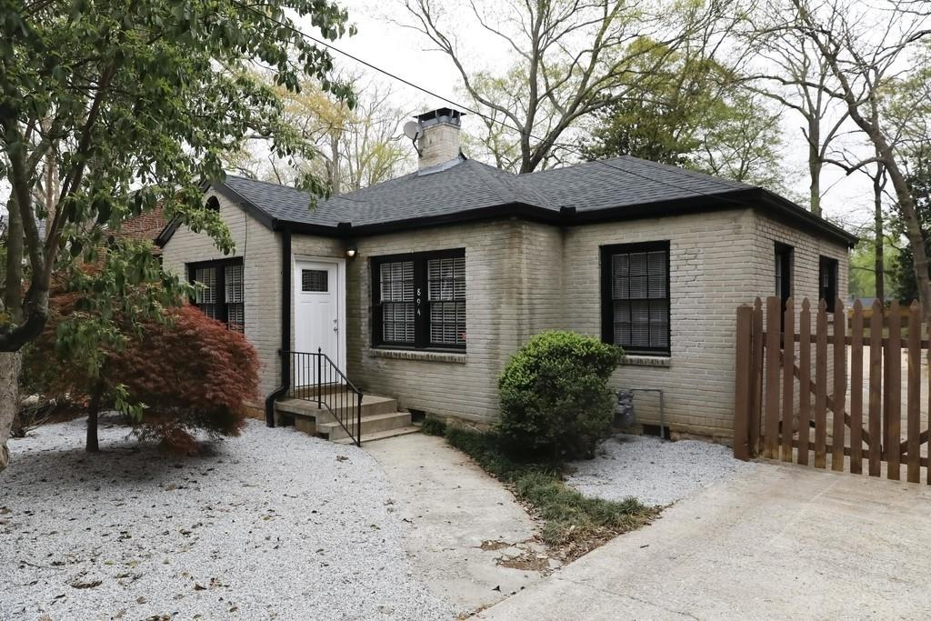 Property for sale at 894 Moreland Avenue, Atlanta,  Georgia 30316