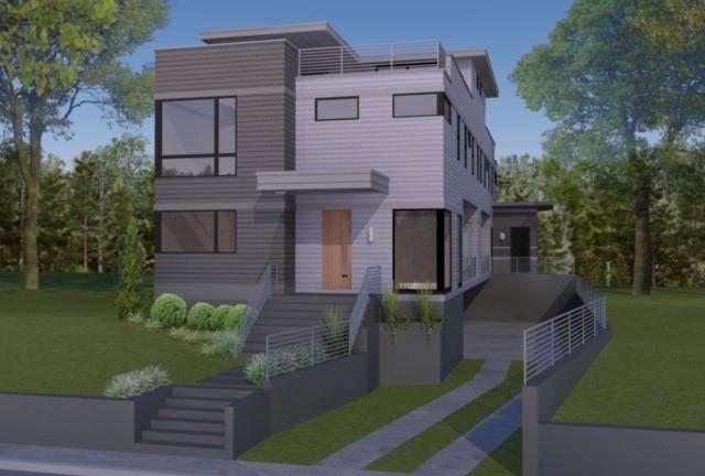 Property for sale at 528-A Angier Avenue, Atlanta,  Georgia 30308