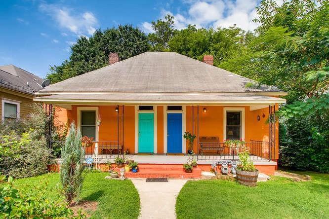 Property for sale at 185 Pearl Street, Atlanta,  Georgia 30316