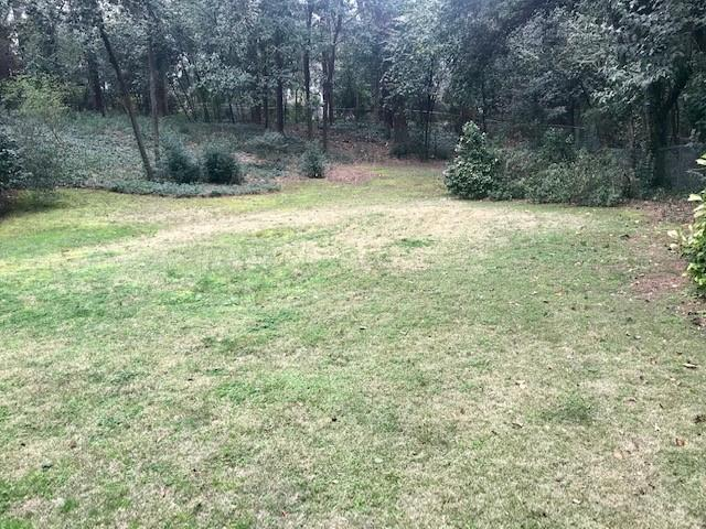 Property for sale at 3246 E Wood Valley Road, Atlanta,  Georgia 30327