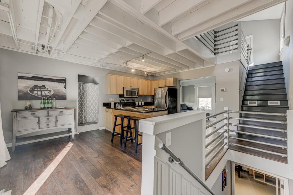 Property for sale at 563 Highland Avenue, Atlanta,  Georgia 30312