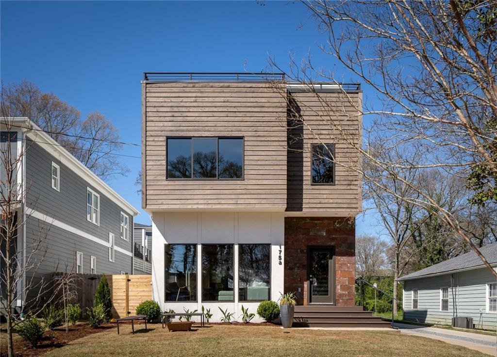 Property for sale at 175 Cleveland Street, Atlanta,  Georgia 30316