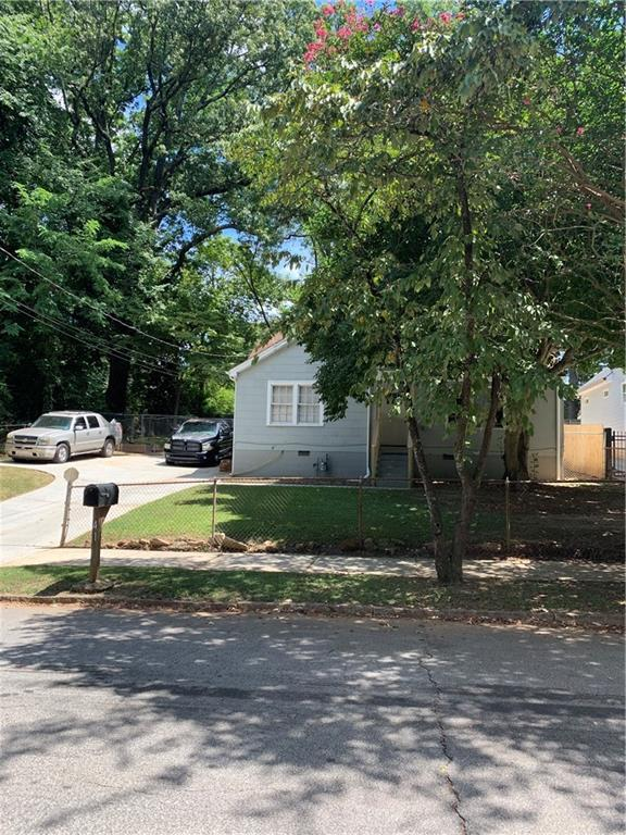 Property for sale at 41 Clifton Street, Atlanta,  Georgia 30317