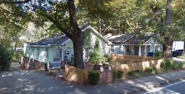 Property for sale at 765 BELLEMEADE Avenue, Atlanta,  Georgia 30318