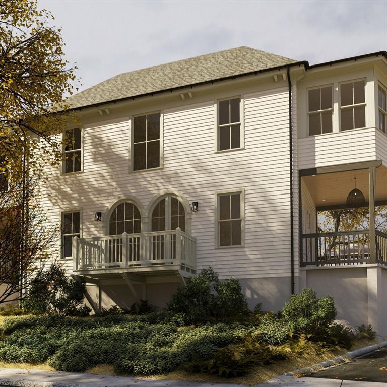 Property for sale at 270 Southerland Terrace, Atlanta,  Georgia 30307