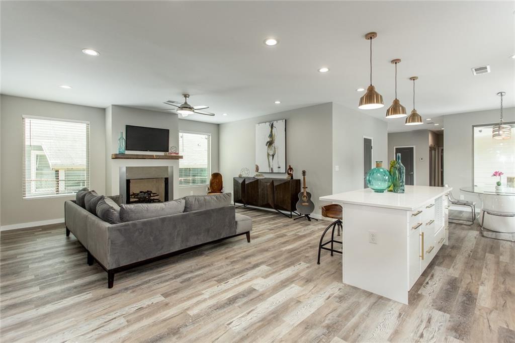 Property for sale at 1450 May Avenue, Atlanta,  Georgia 30316