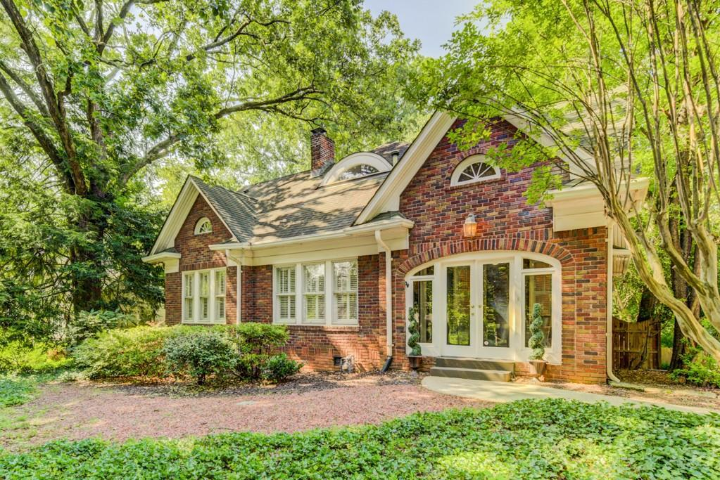 Property for sale at 1235 N Decatur Road, Atlanta,  Georgia 30306