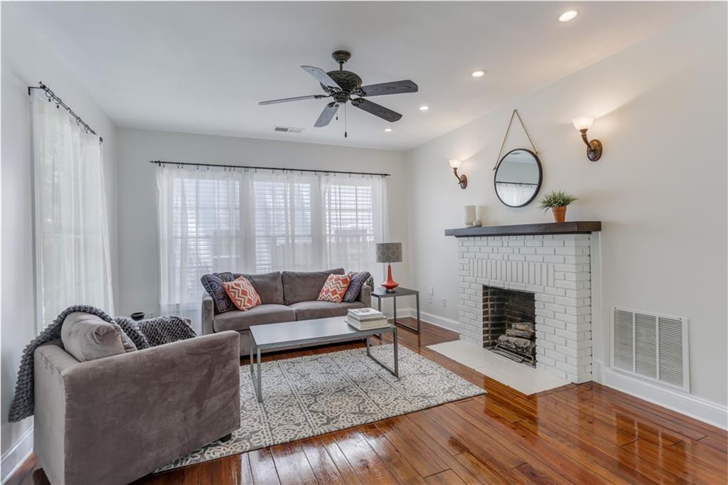 Property for sale at 769 Verner Street, Atlanta,  Georgia 30318