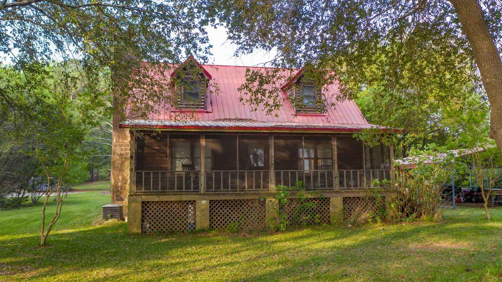 Property for sale at 2150 SHADOWLAKE DRIVE, Buckhead,  Georgia 30625