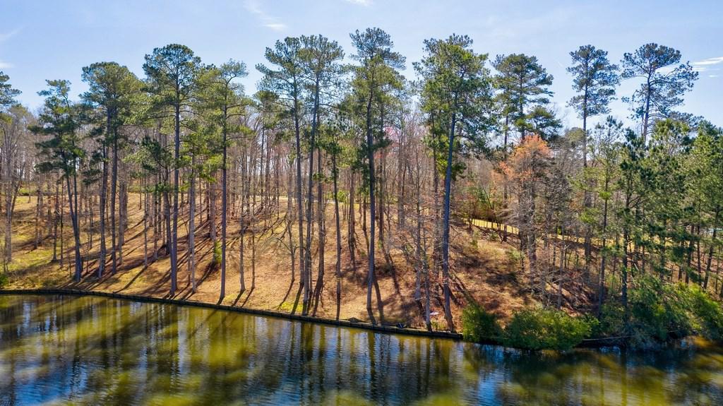 Property for sale at 1011 OSPREY COVE, Greensboro,  Georgia 30642