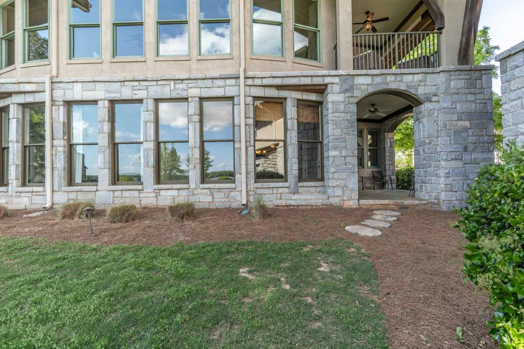 Property for sale at Unit 113 INDIAN SUMMER PATH, Eatonton,  Georgia 31024