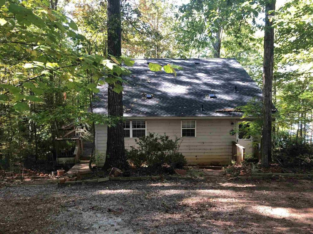 Property for sale at 881 Susan Davis Road, Sparta,  Georgia 31087